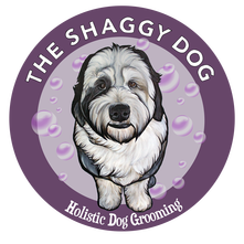 The Shaggy Dog Holistic Grooming